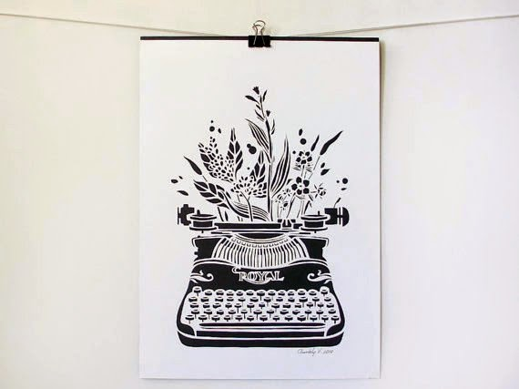 https://www.etsy.com/listing/196432762/typewriter-write-your-story-handmsde?ref=favs_view_5
