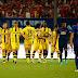 BVB leva gol de Mkhitaryan, mas goleia o Manchester United em amistoso; assista