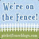 http://picketfenceblogs.com/vote/11512