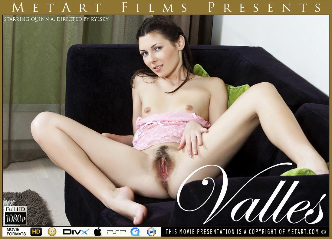 Agerie8-14 Quinn A - Valles (HD Movie) 03100