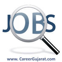 Gujarat Petroleum, Chemicals & Petrochemicals Special Investment Regional Development Authority Recruitment 2016 for Various Posts