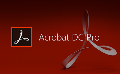 Adobe Acrobat Pro DC 2019 Adobe Acrobat Free Download