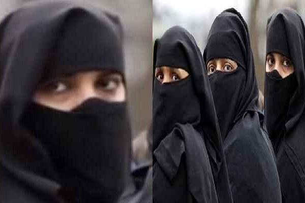 3 तलाक बिल लागू होने के बाद बंद हो जाएगा महिलाओं का हलाला, इसलिए परेशान हो गए हैं लाखों मौलवी