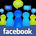 Cách chặn lời mời tham gia vào nhóm trên Facebook gây phiền toái
