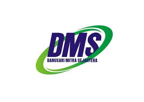 Info Lowongan Kerja SMA Operator PT. Danusari Mitra Sejahtera (DMS) Cileungsi Bogor