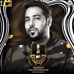 Kala Chashma – MTV Unplugged