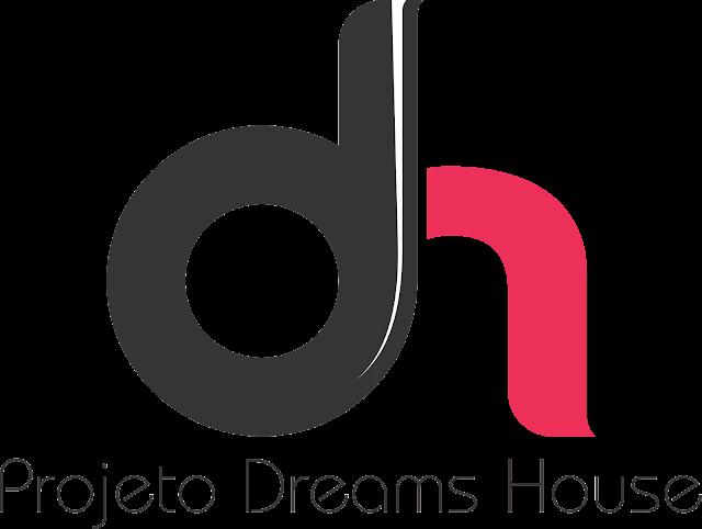 Encontro de Influenciadores o Projeto Dreams House