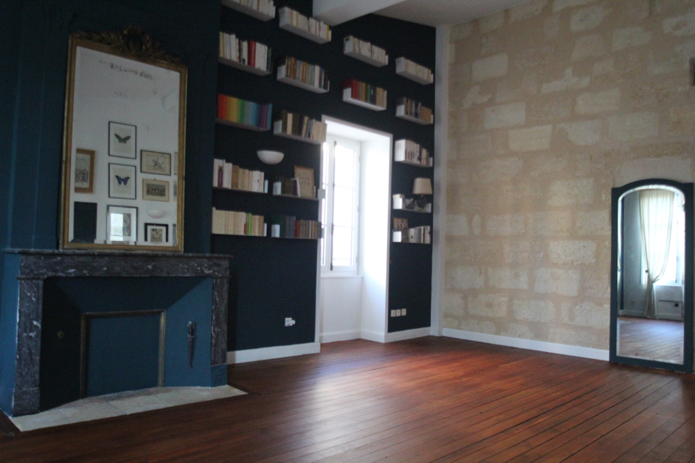 blog-mode-style-homme-paris-bordeaux-interieur-renover-parquet-ancier-produit-haut-de-gamme-mauler-made-in-france-bois-blog-deco-design-teinture-vitrificateur-huile-fond-dur-appartement-ancien-maison