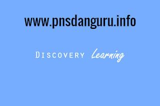 Model pembelajaran discovery learning merupakan model pembelajaran yang disusun semoga pela Model Pembelajaran Discovery Learning