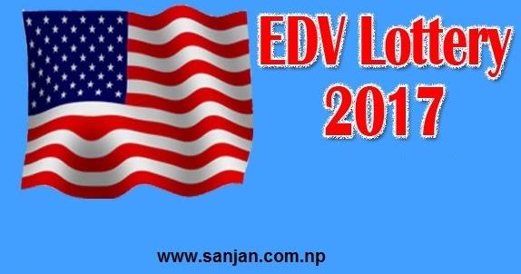 Entrant Status Check >> EDV Result 2017 with Name List   EDV 2017, DV Result 2017, EDV Nepal   Nepali Movie, New Nepali ...