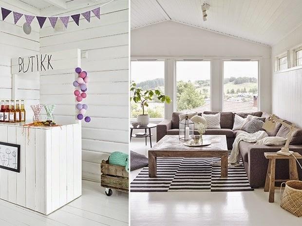 Detalles que decoran nuestra casa decorar tu casa es - Nuestra casa es tu casa ...