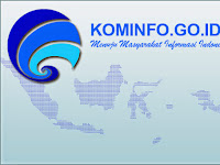 Daftar Nama Kementerian/Departemen Di Pemerintahan Negara Republik Indonesia