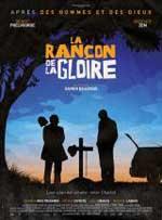 La rançon de la gloire (2014) BRRip Subtitulados