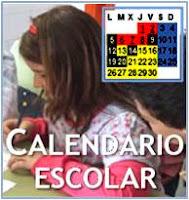 http://www.madrid.org/cs/Satellite?cid=1167899197736&pagename=PortalEducacion%2FPage%2FEDUC_contenidoFinal