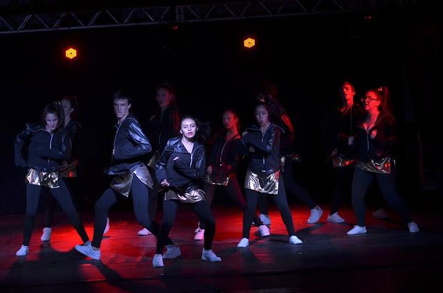 Grupo Urban Style participará do 8º Festival de Dança de Florianópolis