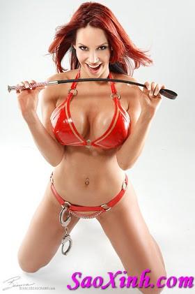 Celeb Mega Sexy Hot Girls Nude Photos
