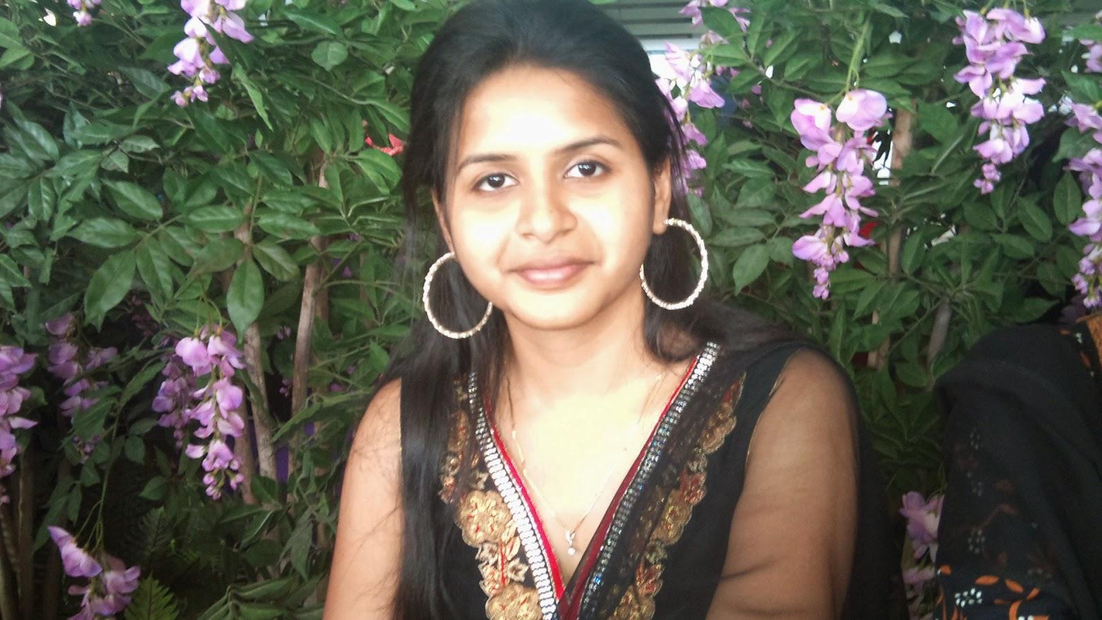 Beautiful Bangladeshi Girls Unseen Full Hd Pictures -7922