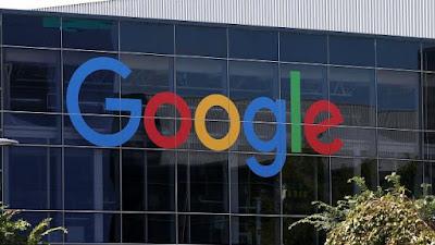Google I/O 開發者大會時間確定,3月8日開放報名抽籤