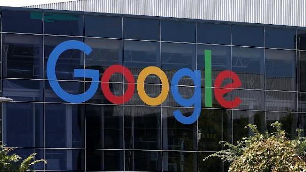 Google 身為新時代的跨國科技企業,如何吸引、管理人才,讓他們對未來有更多創造,是矽谷成功的關鍵秘訣之一。
