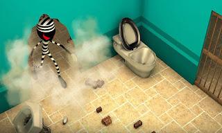 Stickman Escape Story 3D Mod
