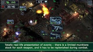 Alien Shooter TD v1.5.9 Mod