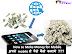 Mobile se paise kaise kamaye best android apps  full information in hindi form Jay veer blog