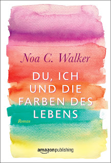 http://www.amazon.de/Du-ich-die-Farben-Lebens-ebook/dp/B0163ABTWI/ref=as_sl_pc_tf_mfw?&linkCode=wey&tag=wwwlektoratps-21