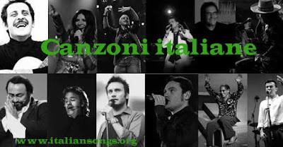 Le 200 canzoni italiane più belle di sempre