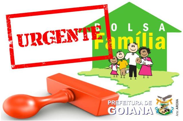 http://www.blogdofelipeandrade.com.br/2017/06/bolsa-familia-atualizacao-de-dados-deve.html