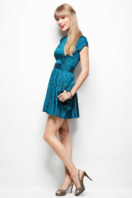 Taylor Swift Height , Taylor Swift Image , Taylor Swift, Taylor Swift Photos , Taylor Swift Pic, Taylor Swift Pictures