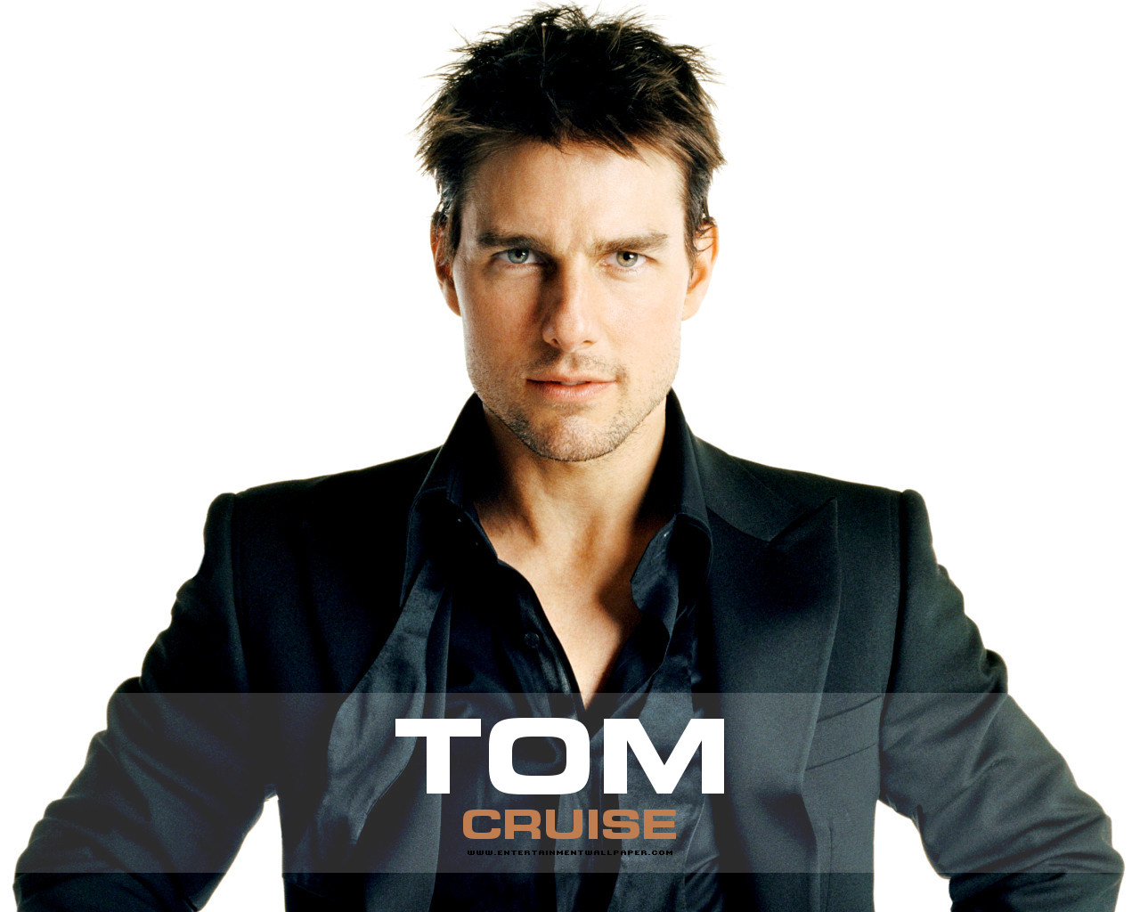 Wallpapers Celebrity Tom Cruise Hd Wallpapers