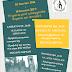 Σύλλογος Νέων Σπερχειάδας: Εκδηλώσεις για τη συμπλήρωση 73 χρόνων από την καταστροφή της Σπερχειάδας