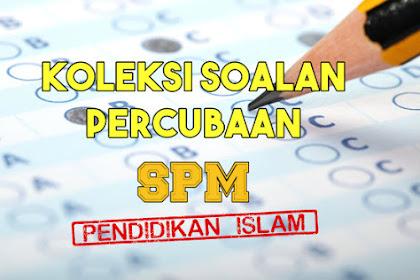 Soalan Percubaan Sains Spm 2020 Kelantan