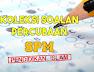 Koleksi Soalan Percubaan Pendidikan Islam SPM 2020, 2019, 2018