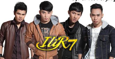 Ilir7, Pop, Band Indie,Kumpulan Lagu Ilir7 Mp3 Full Album Terlengkap dan Terpopuler Rar