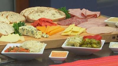 http://livewellnetwork.com/Lets-Dish/recipes/Appenzeller-Sandwiches/8424654