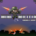 Doodle Army 2: Mini Militia New update v4.1.1