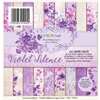 http://www.artimeno.pl/violet-silence/6731-lemoncraft-violet-silence-zestaw-papierow-15x15.html?search_query=violet&results=19