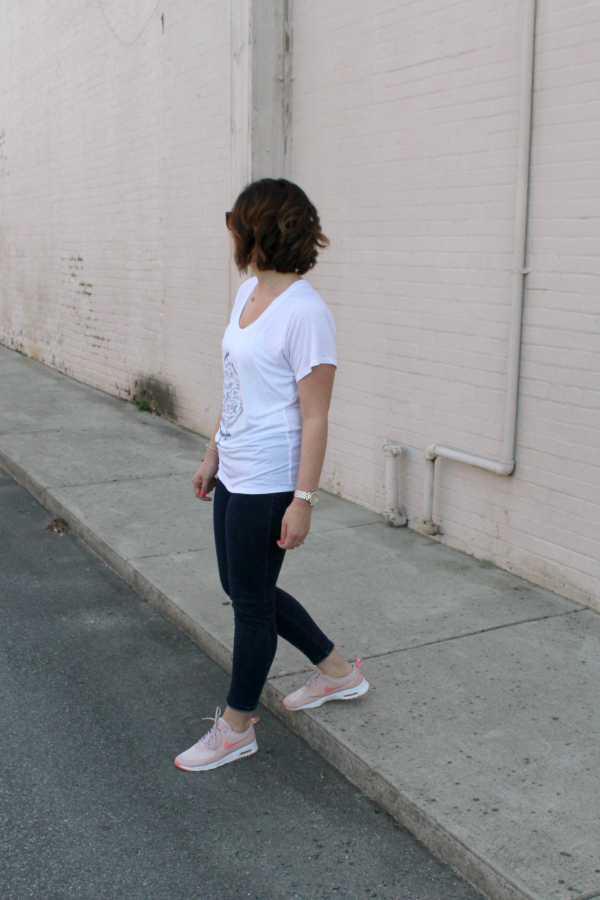 sevenly, otherly, fashion for good, style blogger, fashion blogger