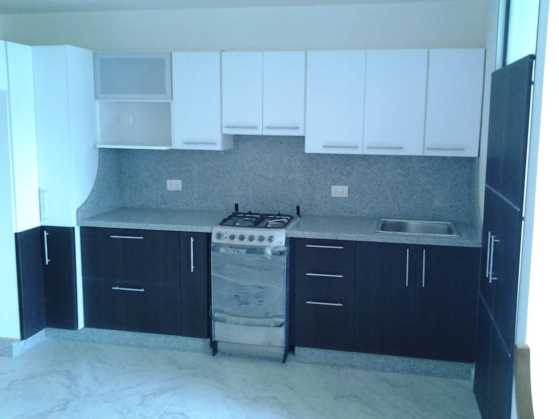 Muebles y cocinas en valencia muebles modulares p p - Muebles de cocina en valencia ...
