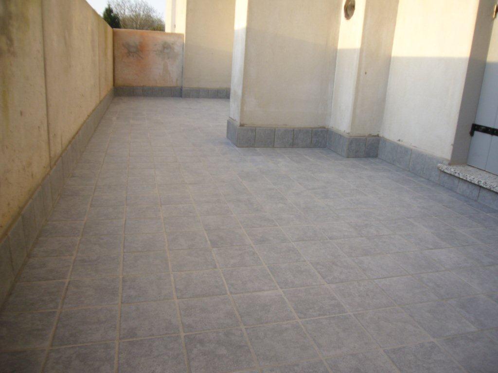 Posa Piastrelle 30X60 A Correre pavimentazioni esterne | gabbatore mattia