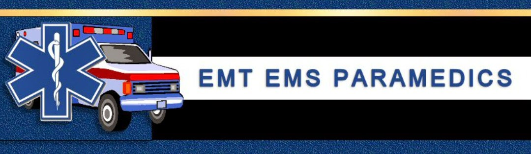 EMT and Paramedic Gifts