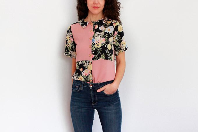 como-coser-una-camisa-facil