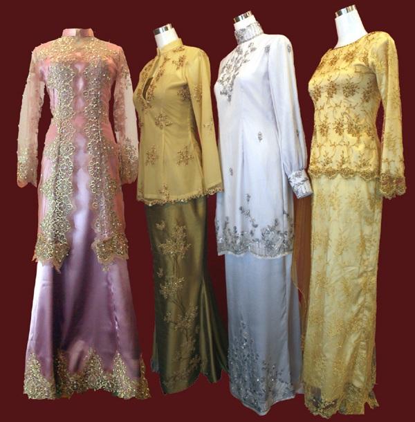 Model Baju Batik Semi Formal: Prom Dresses 2012 And 2012 Formal