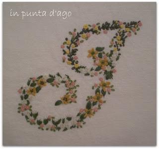 http://silviainpuntadago.blogspot.com/2010/01/una-sfilatura-e-veloce-una-cascata-di.html