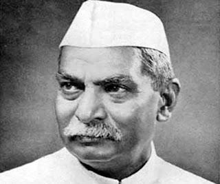 भारत के प्रथम राष्ट्रपति | bharat ke pratham rashtrapati kaun hai