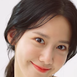 Watch SNSD YoonA's latest CFs for 'Innisfree'