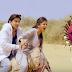 Rishta Likhenge Hum Naya:  Diya begins investigation in Sony Tv's RLHN