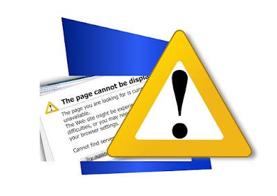 8 Tips Cerdas Menghindari  Berita Hoax