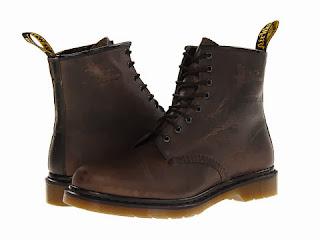รองเท้า Dr martens